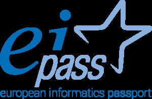logo eipass